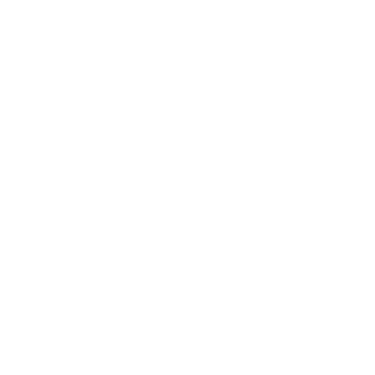 J&S IMMO